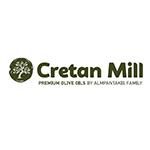Creta Mill