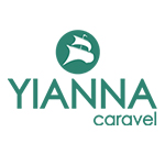 Yianna Caravel